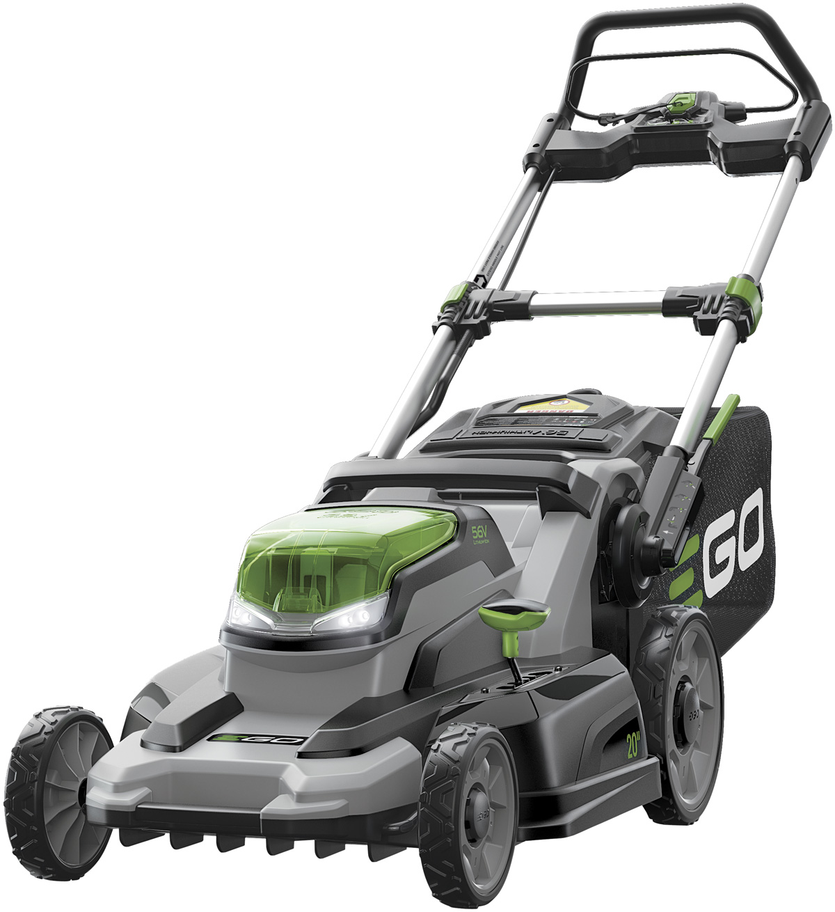 EGO_56V_LM2000_20in_Mower_2_WEB.jpg