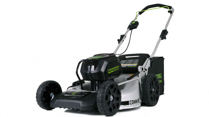 Greenworks_82V_Commercial_21in_Mower.jpg