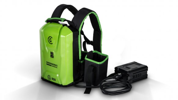 Greenworks_82V_Commercial_900Wh_Battery_Backpack.jpg