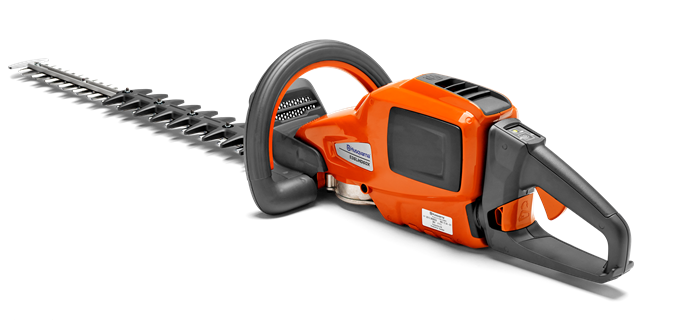 Husqvarna_36v_536LiHD60X_Hedge_Trimmer.png