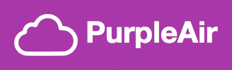 LOGO_Purple_Air_Sensor.jpg