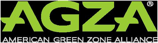 AGZA_logo_Green+Gray_(R)_ALPHA_504.png