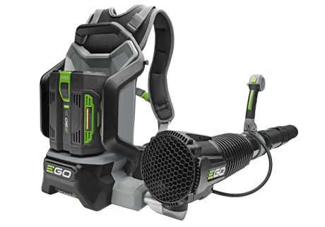 2016-EGO_BackPack-Blower_460x321_fe912aba-48cd-42a9-8372-9c06ed45a8f5_large.png