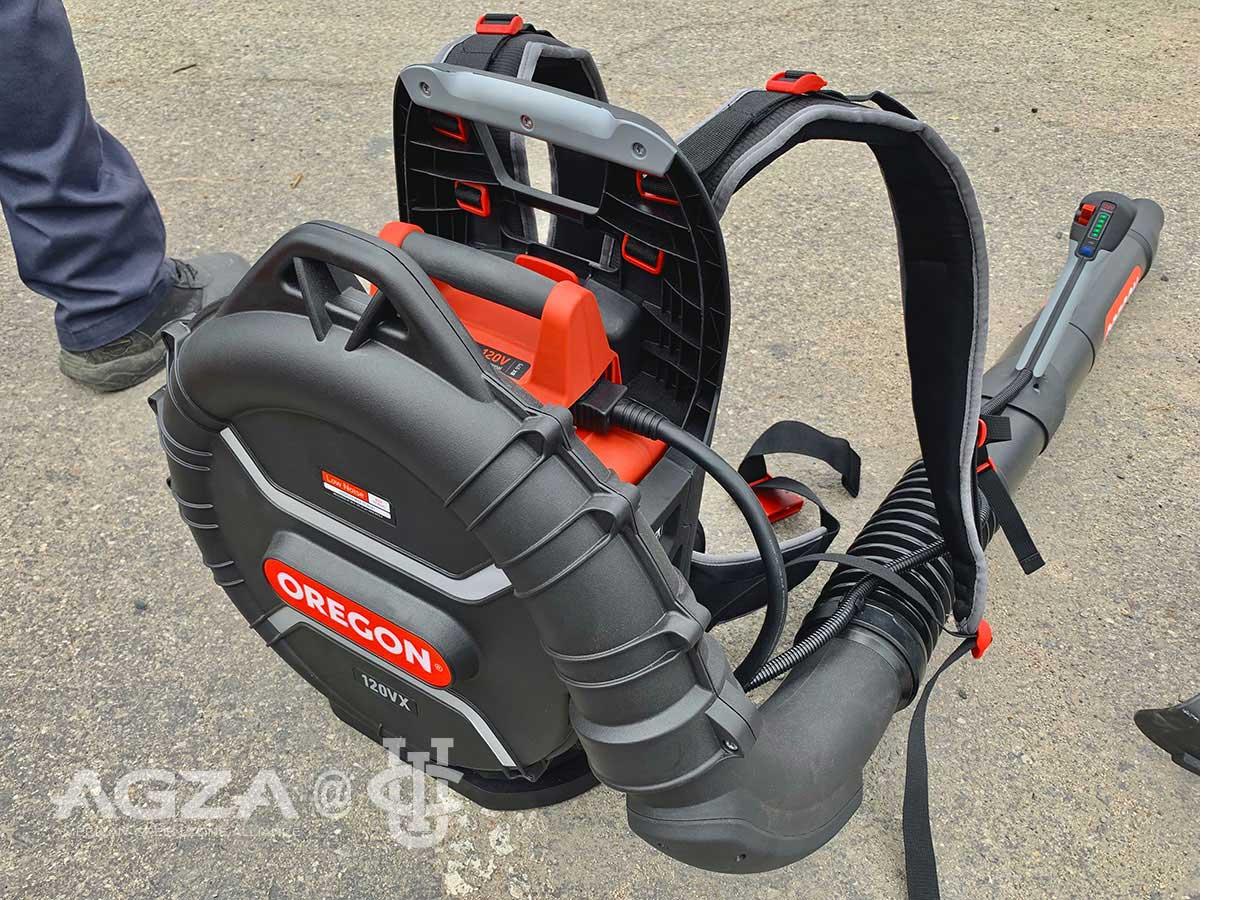 AGZA_GZ_UCI_21_1200+pad+brand.jpg