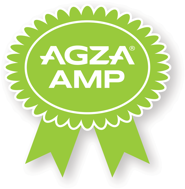 AGZA_AMP_Ribbon_shadow_TRIM_640.png