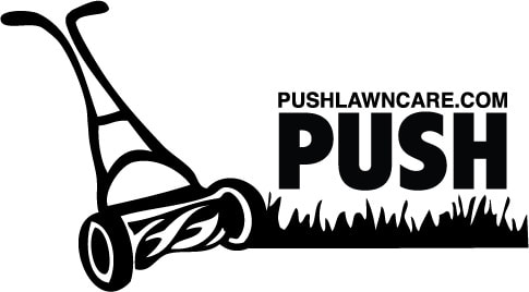 AGZA_ASP_Push_Lawn_Care_LOGO.jpg