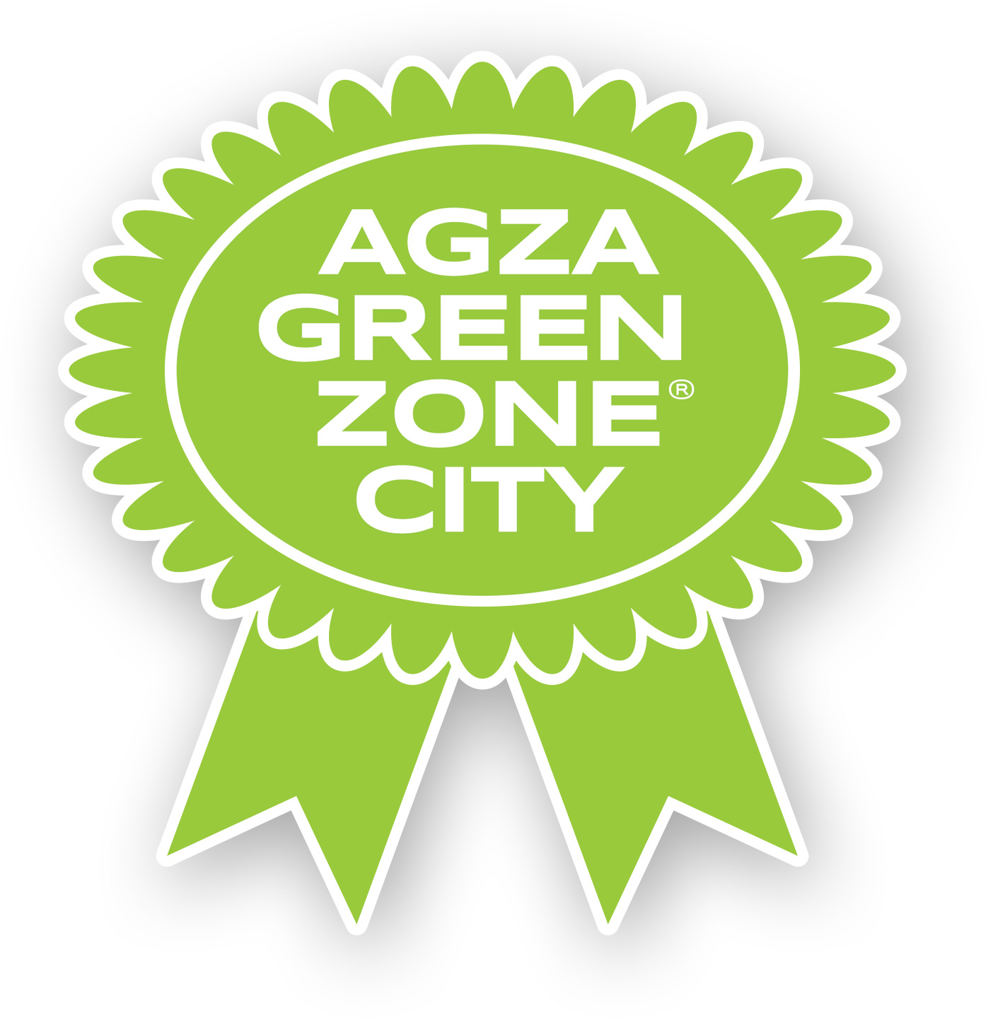 AGZA_GFX_Ribbon_Green_Zone_City_SHADOW_1200.jpg