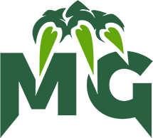 Mean_Green_Logo_Claw_215.png