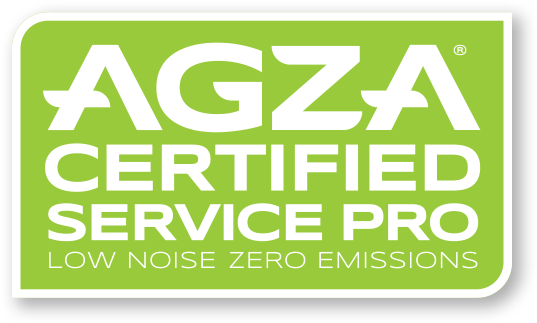 AGZA_CSP_Badge_500_SHADOW_ALPHA.png