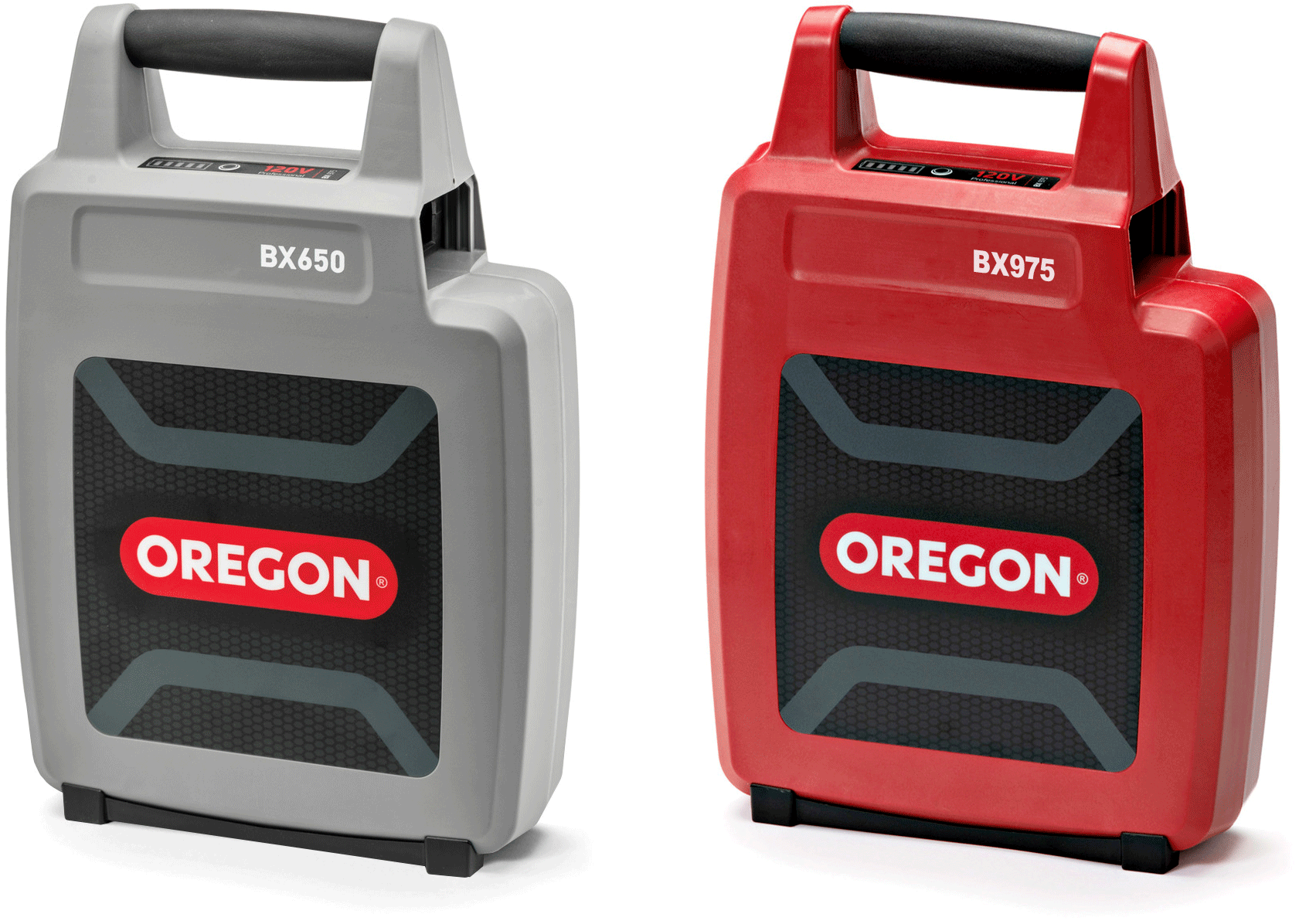 120v-batteries-500x400.png