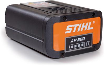 AP300_Battery_Redesign.jpg