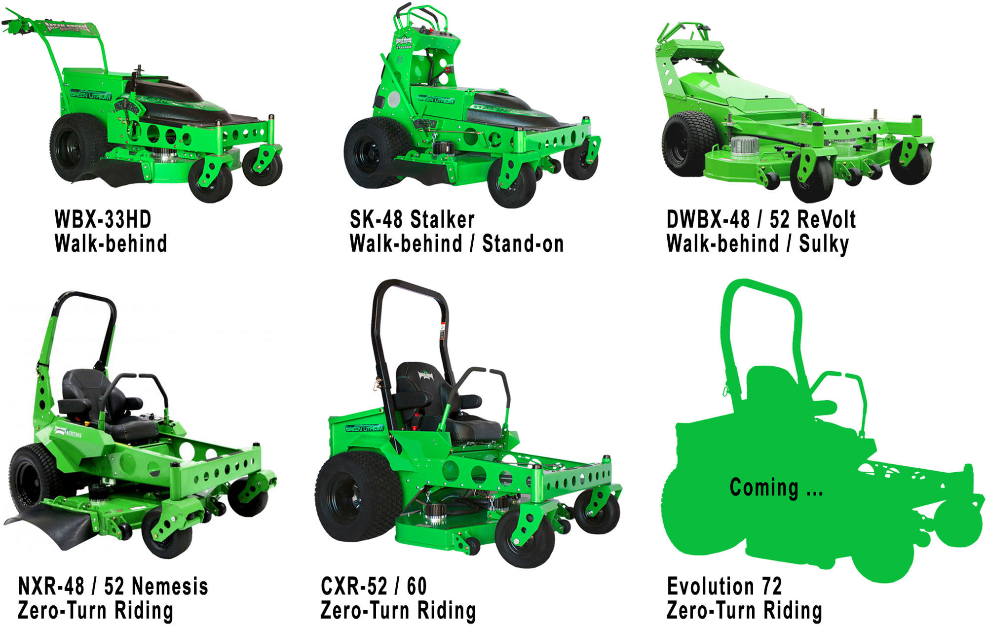 MEAN_GREEN_product_lineup_2019_2000.jpg