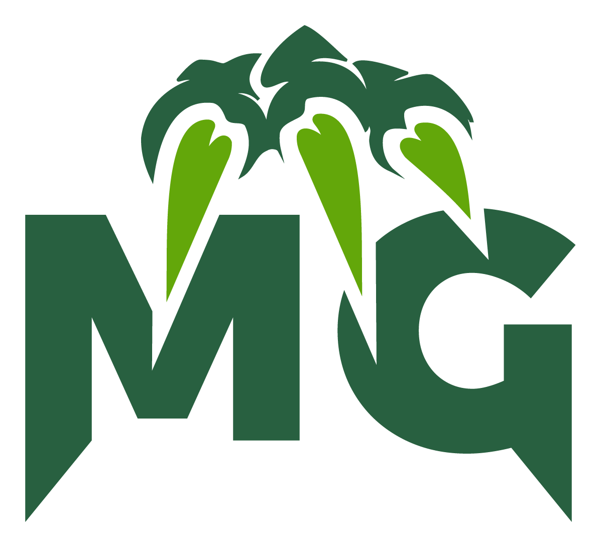 MeanGreenLogoMGClawDkGreen (2).png