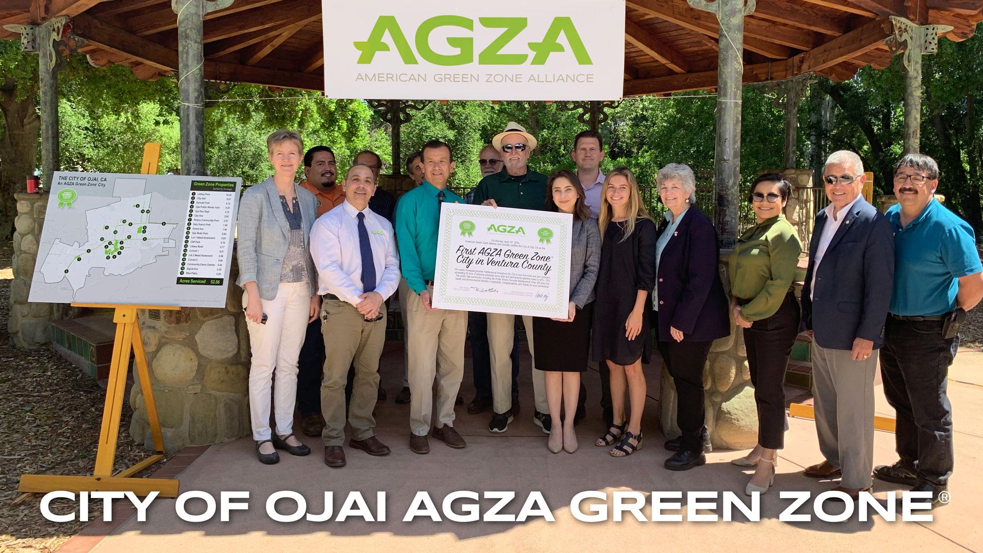 20190412_AGZA_GZ_Ojai_Ceremony_COVER_TITLE_2000.jpg