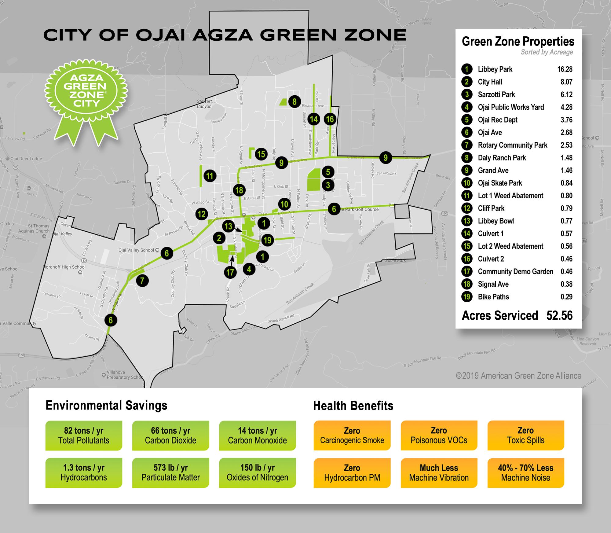 AGZA_GZ_Ojai_Map_with_Metrics_NO_HEADER_2000px.jpg
