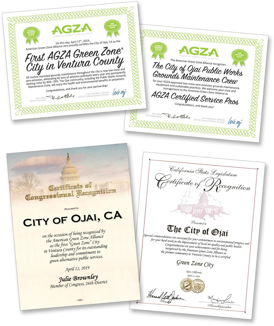 AGZA_GZ_Ojai_Certificates_4-up_COMPOSITE_BUILD_1200.jpg