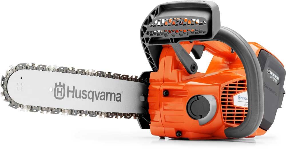Husqvarna_T535iPX_ANGLE_1000.jpg