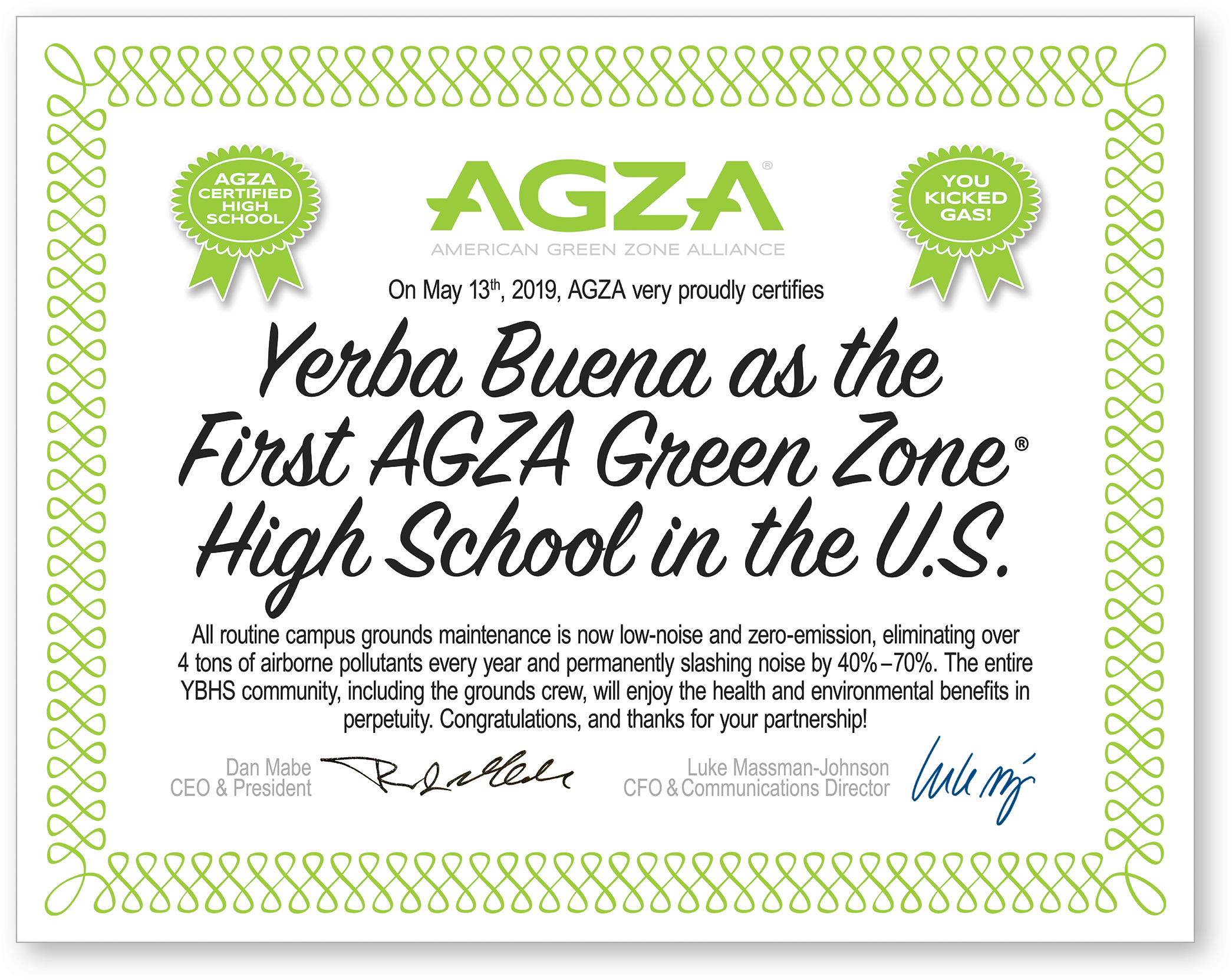 AGZA_GZ_YBHS_Certificate_Poster_SHADOW_2000.png
