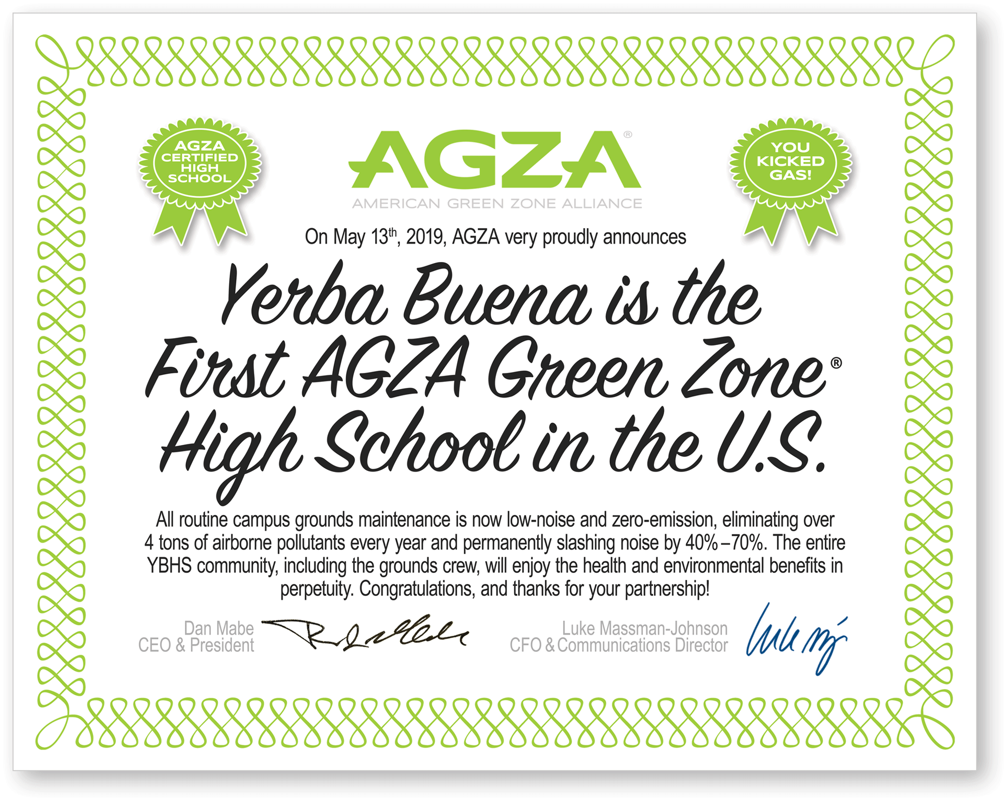 AGZA_GZ_YBHS_Certificate_SHADOW_2000.png