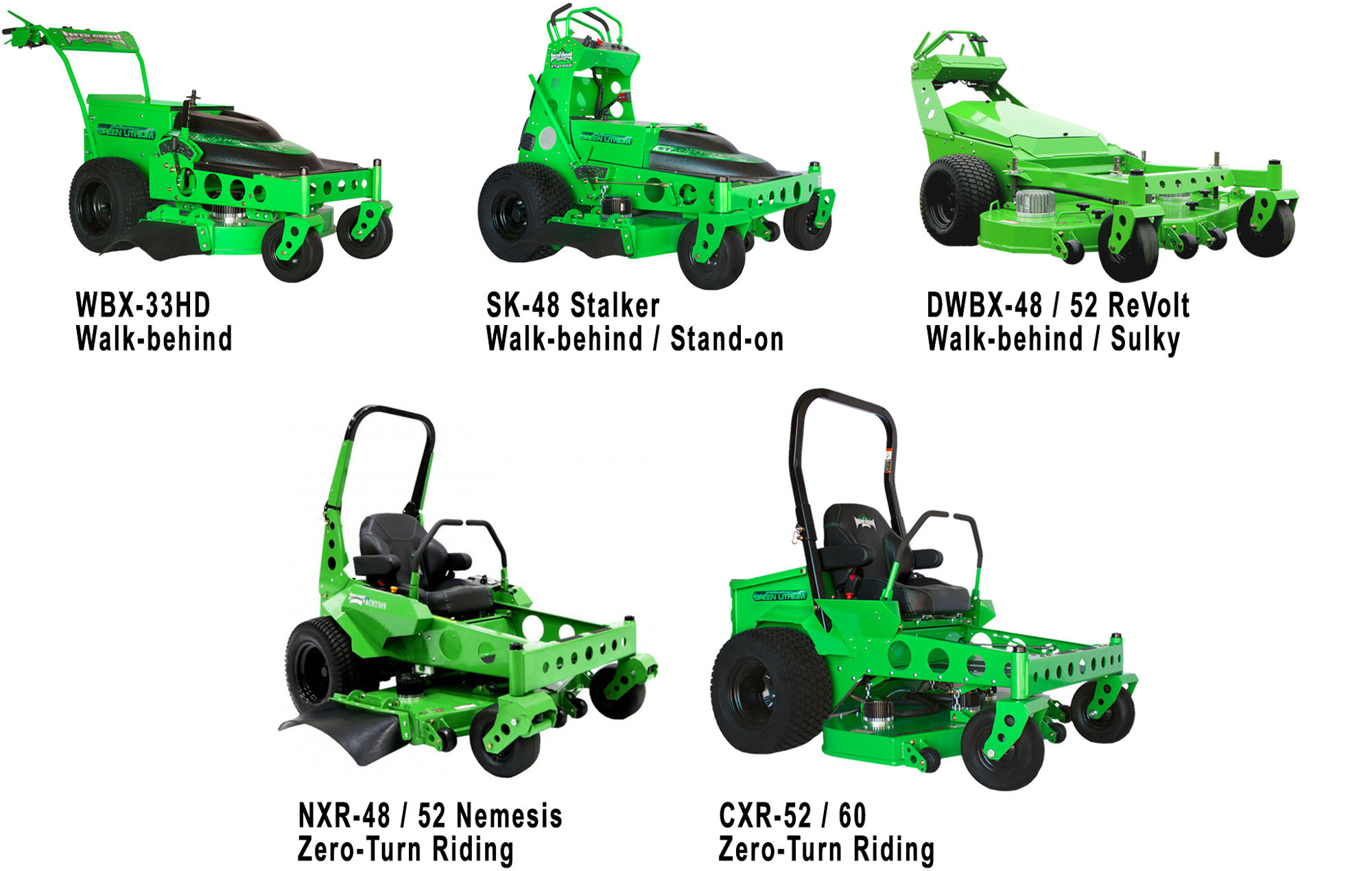 MEAN_GREEN_product_lineup_2019_C_2000.jpg