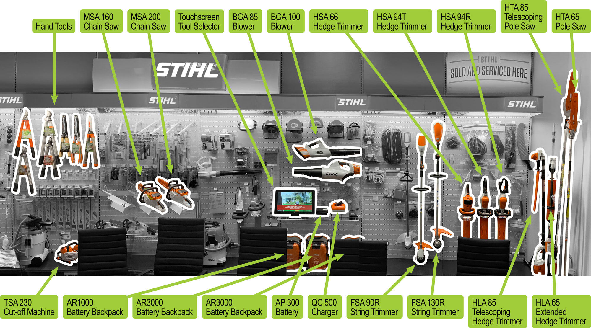 AGZA_STIHL_Training_BER_Wall_PANO_02c_LABELS_2000.jpg