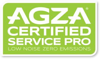 AGZA_LOGO_BADGE_SERVICE_PRO_shadow_320.png
