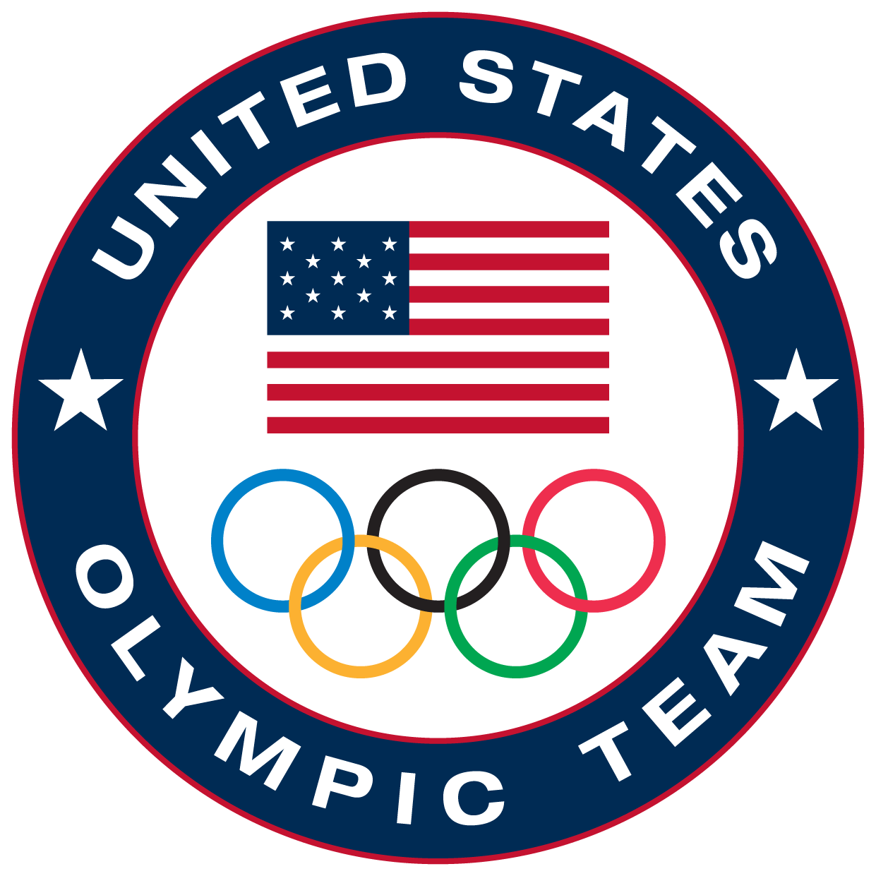 Navy_OlympicTeam_Color_IOCRings.png