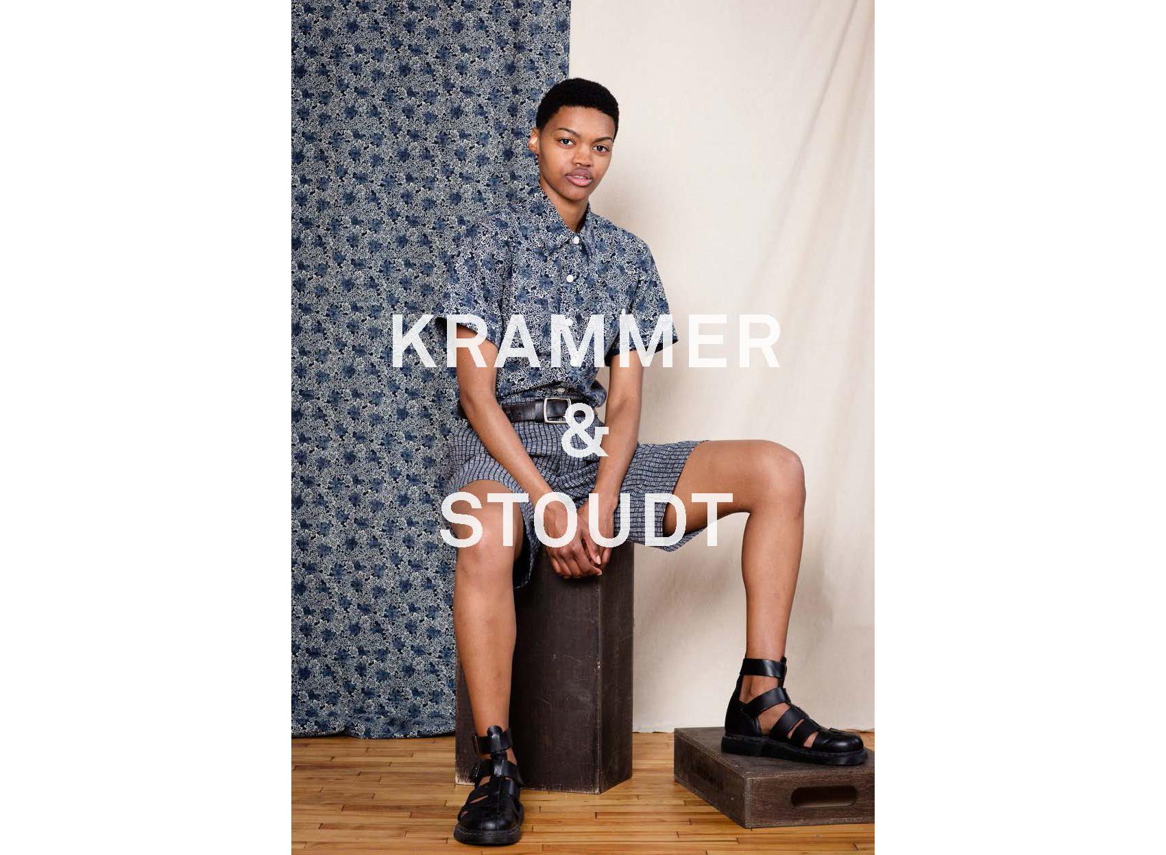 KrammerStoudt_SS19_Lookbook_ForEmail_Page_20.jpg