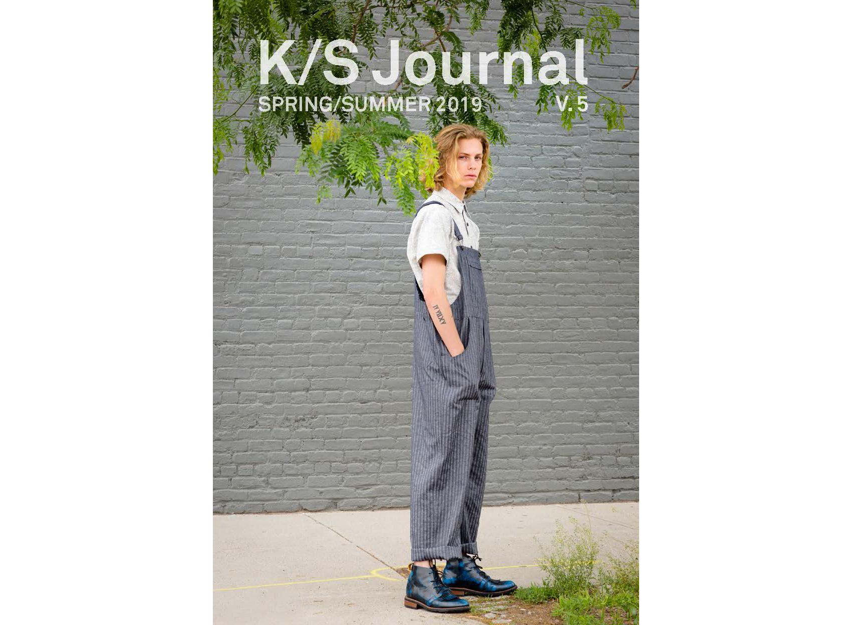 KrammerStoudt_SS19_Lookbook_ForEmail_Page_01.jpg