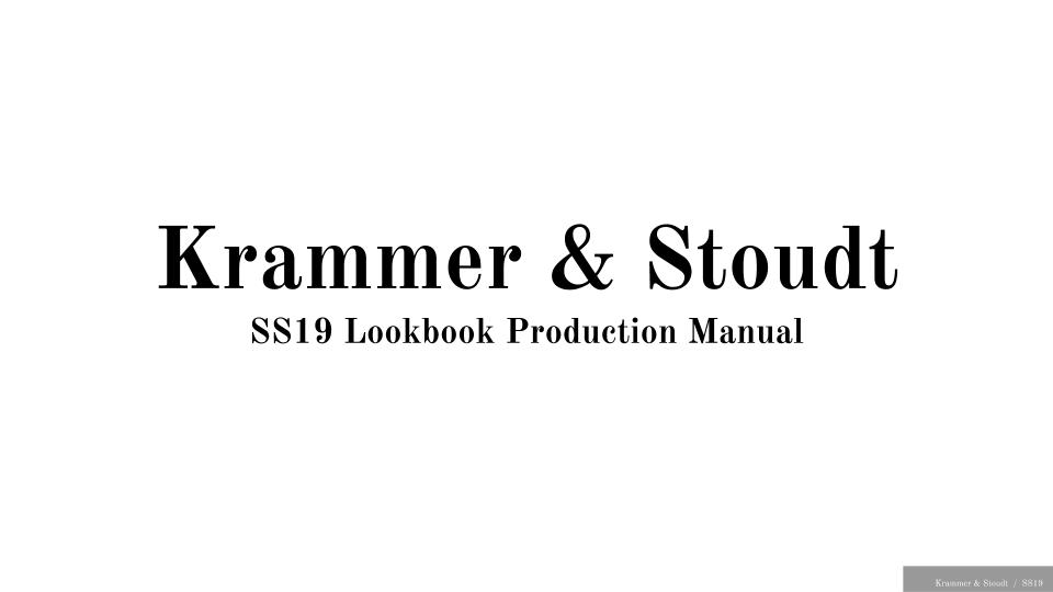 SS19 Look Book.jpg
