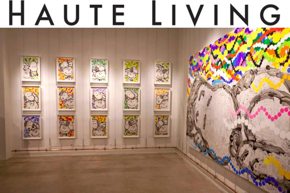 HauteLiving-cover.jpg