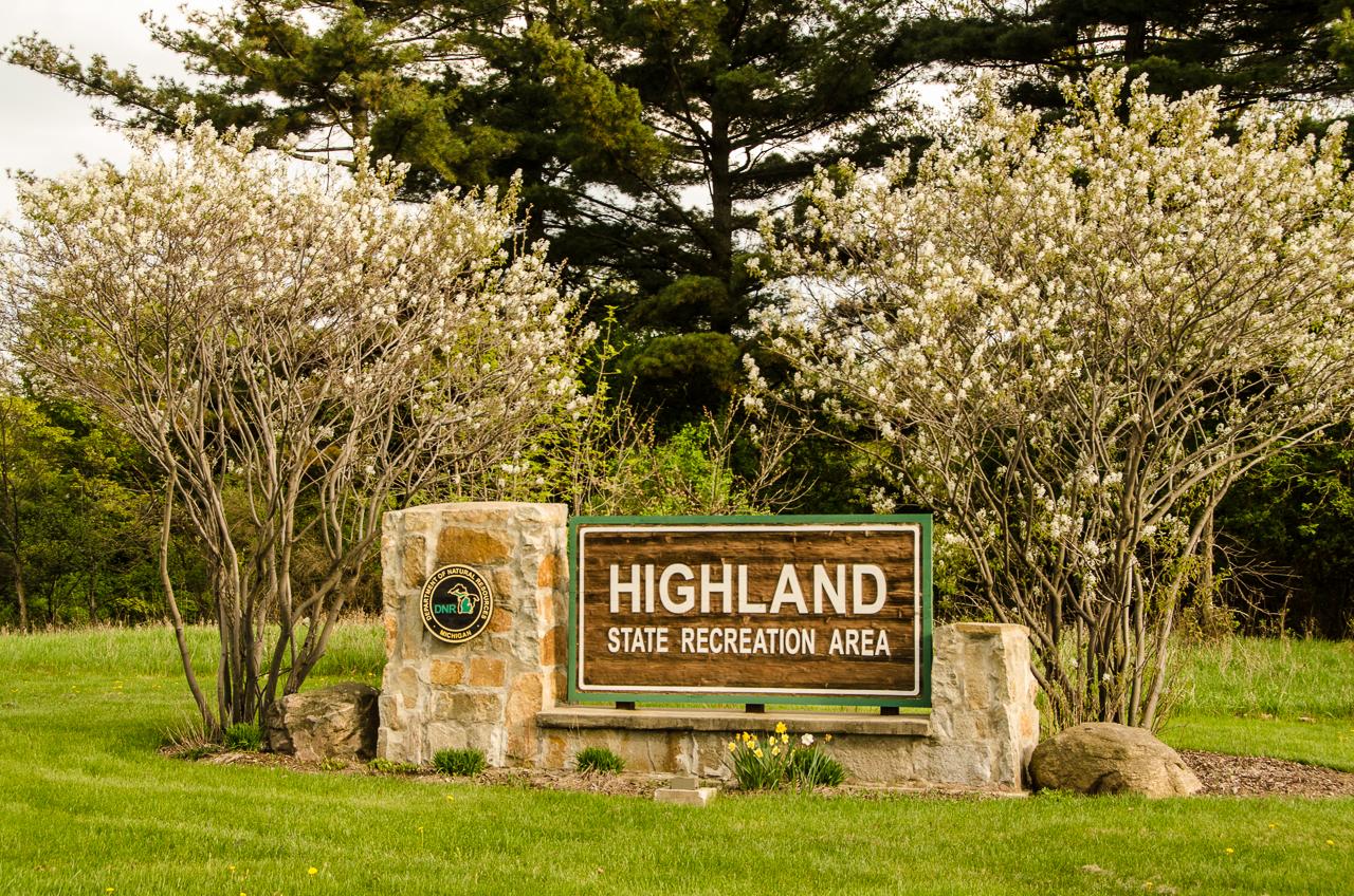 HSRA Entrance Sign - DSC_0953.jpg
