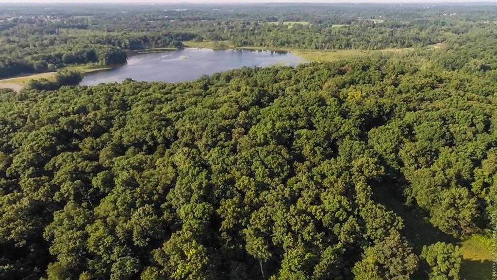 Teeple Lake HRA-Teeple Lake Area Aerial 4 1024x768.jpg
