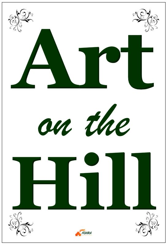Art on the Hill Graphic.JPG
