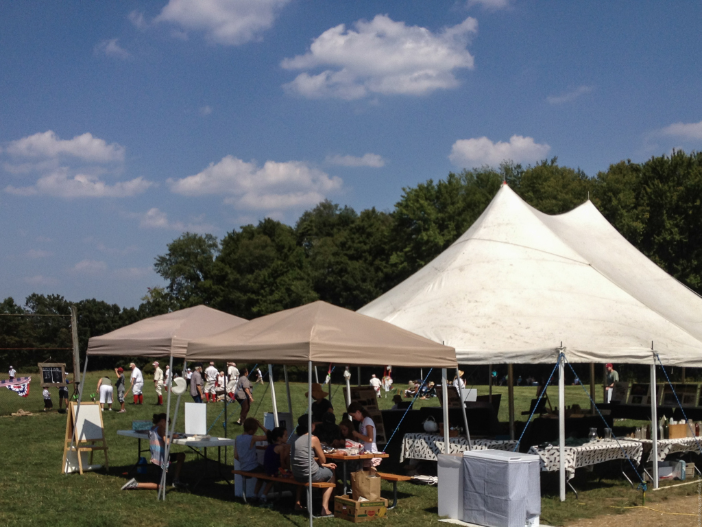 Haven Hill Fest - Tents and Displays.jpg