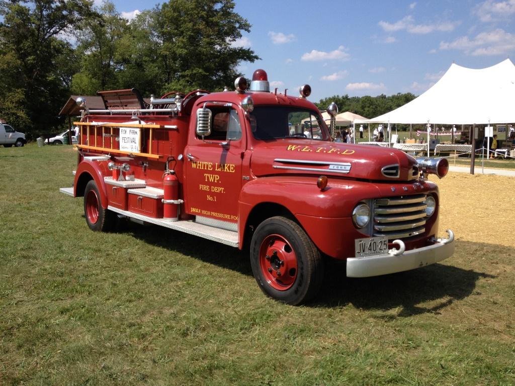 HHF White Lake Fire Truck.jpg