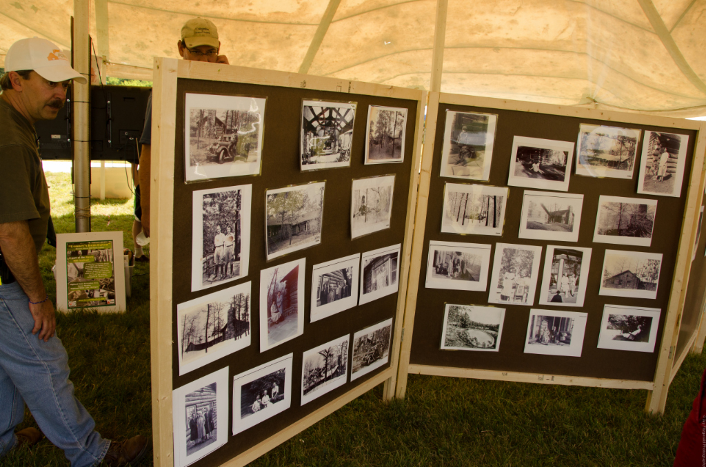 HHF Haven Hill History Displays.jpg