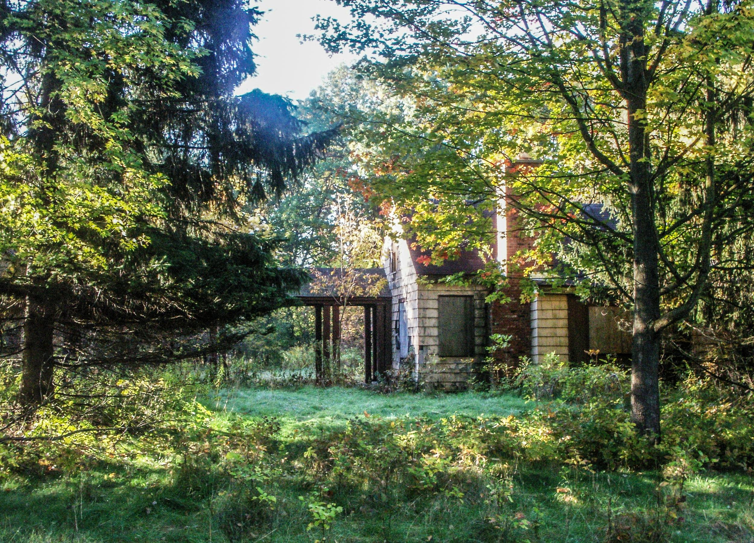 Gate House Outside Front.jpg