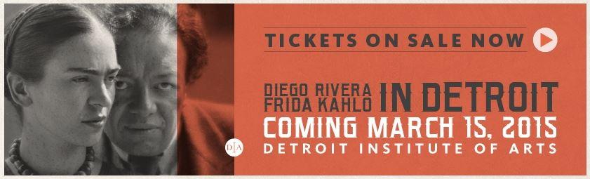 DIA Diego Rivera March 2015.JPG