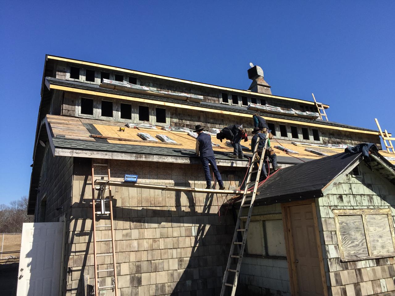 Edsel Ford Barn New Roofing 032415-9749.jpg