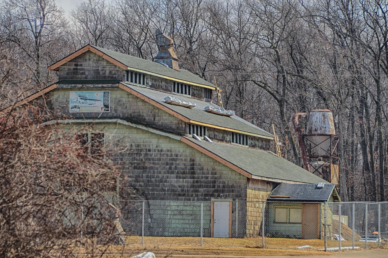 Edsel Ford Barn New Roofing Install 032515-.jpg