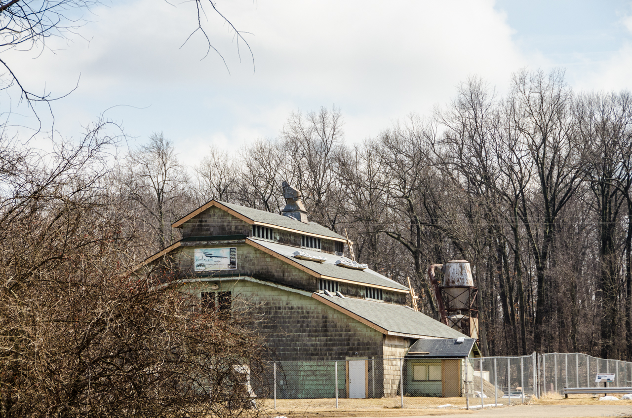 EFB New Roof - 20150325-DSC_2758.jpg