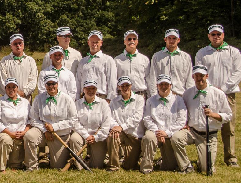 1860 Players  - HHF 2013 Base Ball Teams Pic - DSC_8244  800x600.jpg
