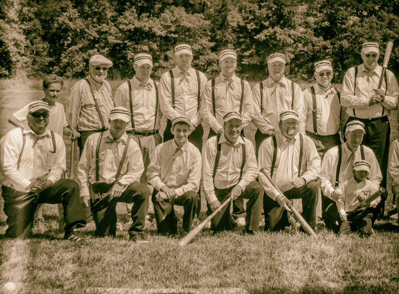 1860 Players  - HHF 2013 Base Ball Teams Pic - DSC_8244-Edit-2  800x600.jpg