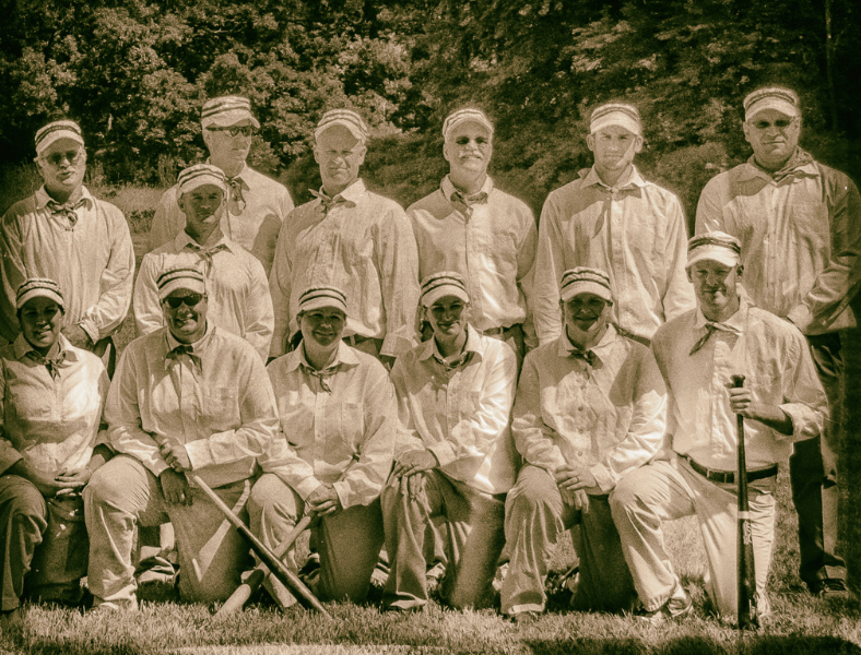 1860 Players  - HHF 2013 Base Ball Teams Pic - DSC_8244-Edit-3-Edit  800x600.jpg