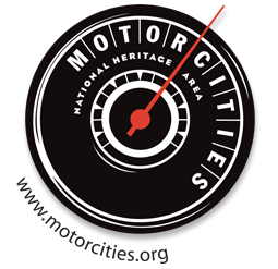 MotorCities Logo.png