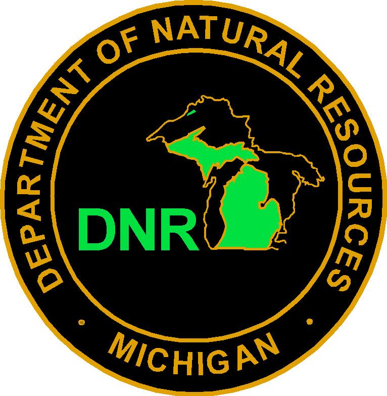Michigan_DNR_logo.jpg