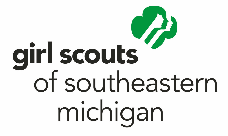 Girl Scouts Logo cceimg.jpg