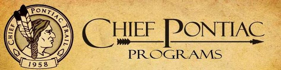 Chief Pontiac Programs Committee Logo.JPG