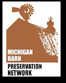 MBPN logo.png